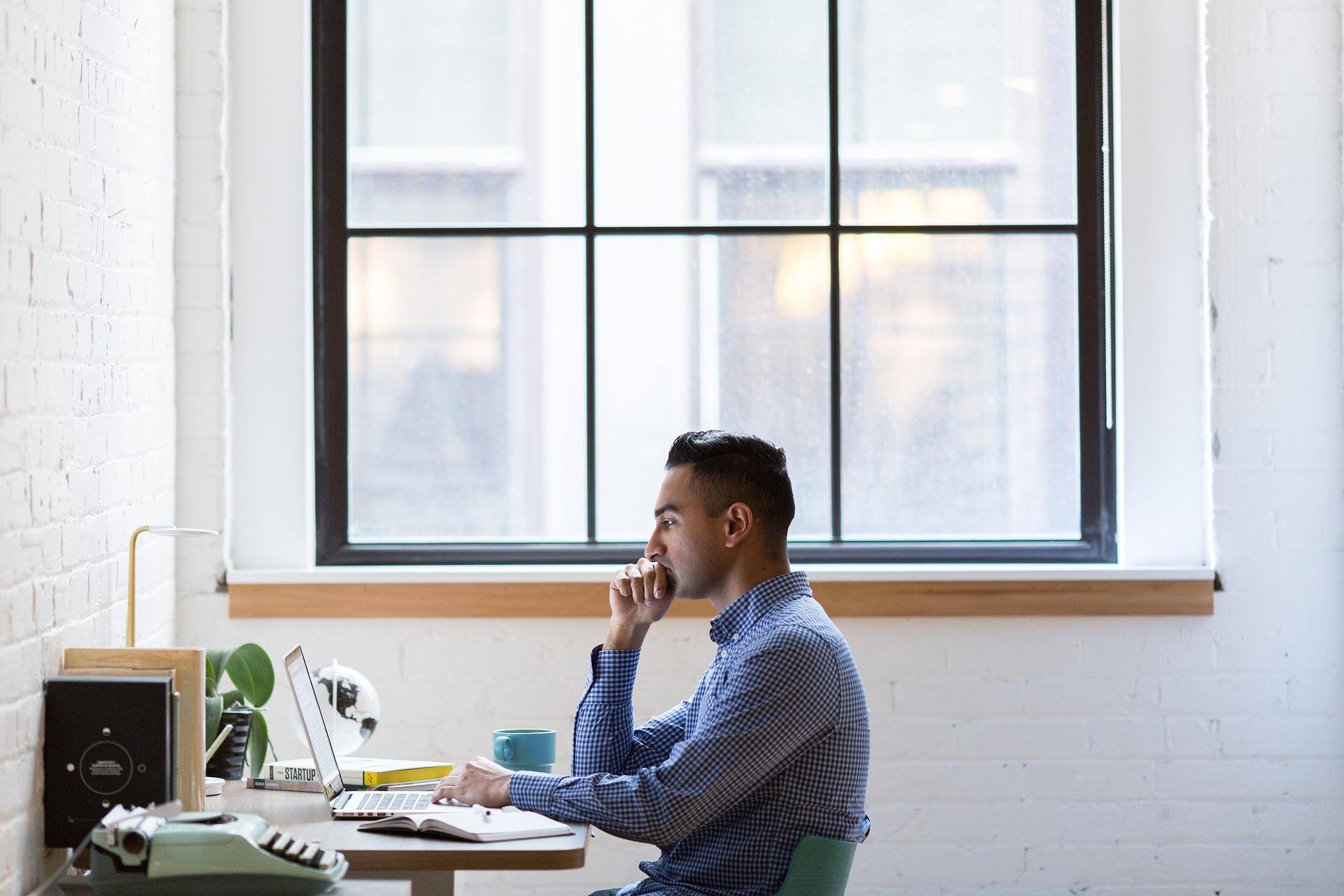 10 rzeczy, które niszczą produktywność programisty cz.2