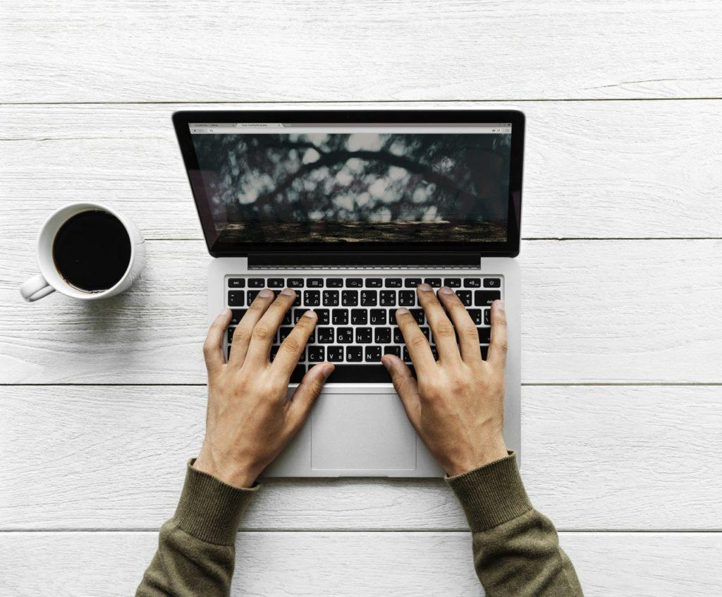 Skuteczne prowadzenie bloga – najlepsze narzędzia do tworzenia postów część 2