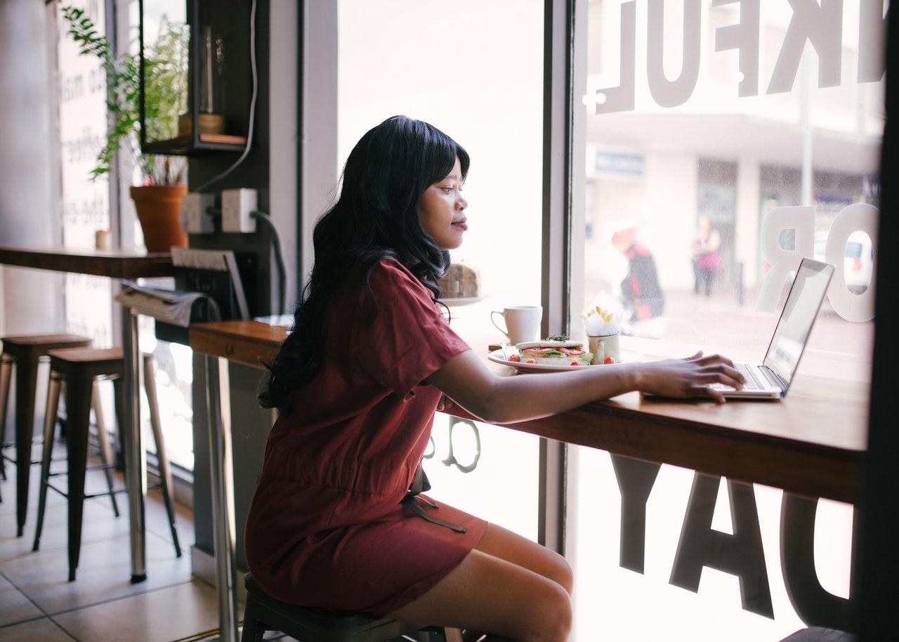 Skuteczne prowadzenie bloga – najlepsze narzędzia do tworzenia postów część 1