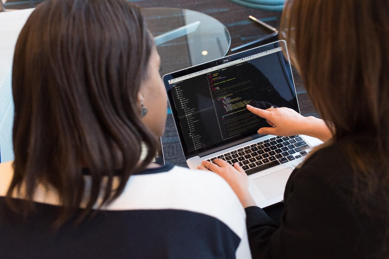 Co musi wiedzieć początkujący programista?
