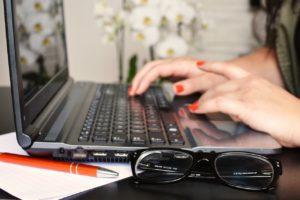 Jak pisać artykuły specjalistyczne?