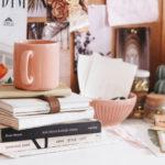 Posty gościnne: popularne błędy, których możesz uniknąć