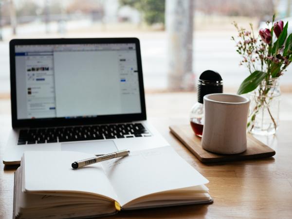 Początkujący copywriter: wpisy gościnne
