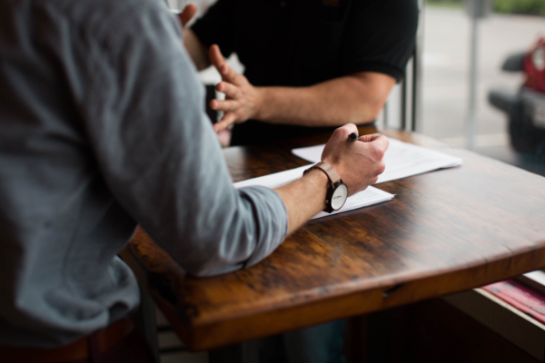 Jak zostać freelancerem: stawki, podatki, ubezpieczenia w pracy zdalnej