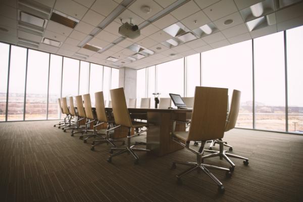 Jak zostać freelancerem: co musisz wiedzieć o zakładaniu firmy