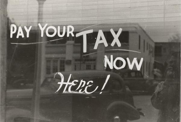 Jak zostać freelancerem: co musisz wiedzieć o podatkach