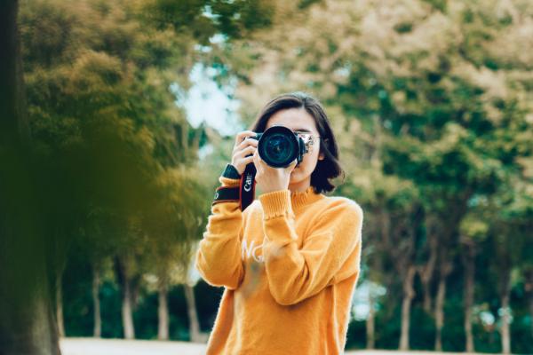 Co warto umieć, aby zostać freelancerem?