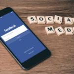 Copywriting na Instagramie – jak robić to dobrze?