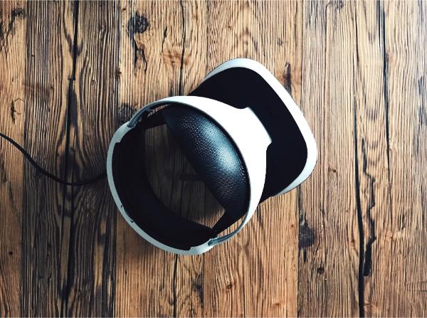 Nowe umiejetności dla freelancera - VR, AR i AI