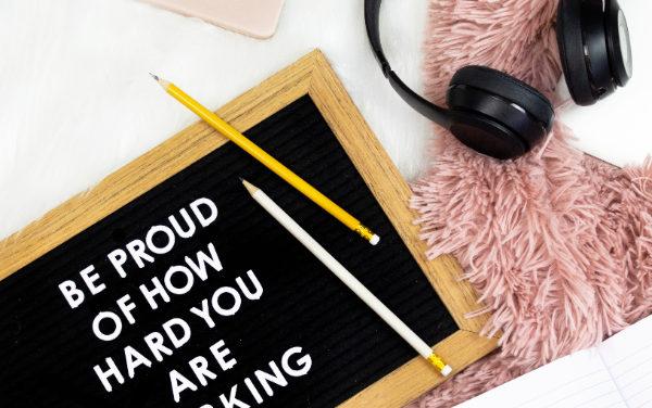 Freelancer: jak zacząć pracować zdalnie?