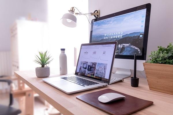 Praca zdalna: gdzie szukać zleceń dla freelancerów – część 2