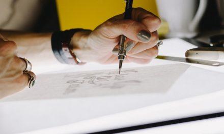 Prezentacja logo: jak rozmawiać z klientem?