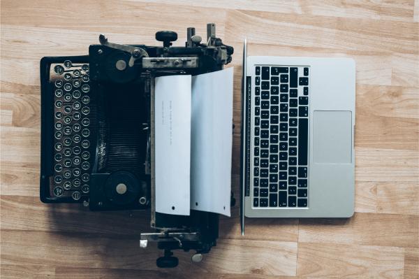 Jak przygotować portfolio dla początkującego freelancera