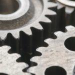 Nowe technologie w IT – 5 narzędzi, które warto znać