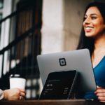 Praca zdalna – gdzie szukać zleceń dla freelancerów: część 1