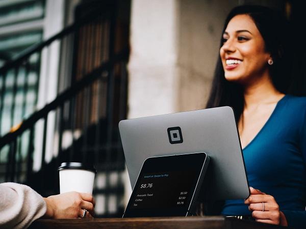 Ogłoszenia pracy zdalnej dla freelancerów