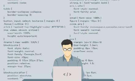 Najlepsze darmowe kursy programowania online: CSS, HTML5, JavaScript, Java i Python