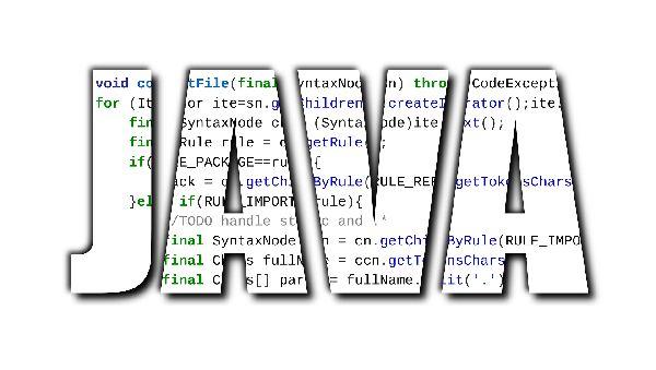Darmowe kursy online dla programistów java