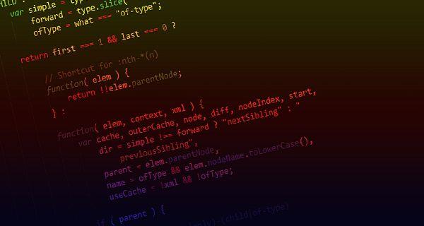 Darmowe kursy online dla programistów javascript