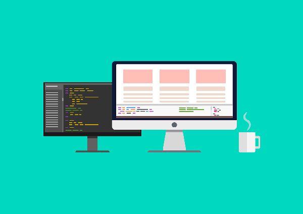 Darmowe kursy online dla programistów stron www