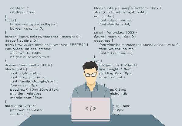 Darmowe kursy online dla programistów