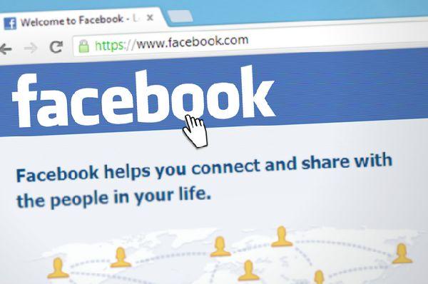 Zlecenia poracy zdalnej dla freelancerów na Facebooku