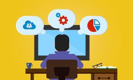 Jaki język programowania jest dla ciebie najlepszy? Quiz dla początkujących programistów