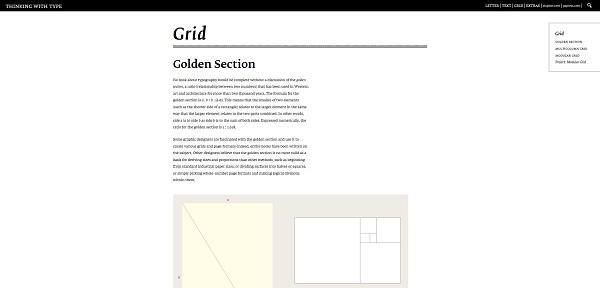 Jak stworzyć siatkę: najlepsze narzędzia dla grafików