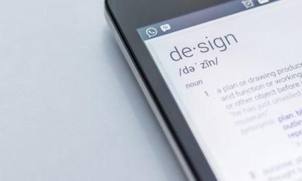 Generatory CSS do typografii dla początkujących webdesignerów