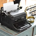Słowa kluczowe i copywriting: 10 narzędzi, które odmienią Twój warsztat