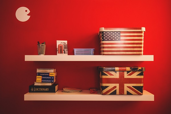 Jak zostać copywriterem: pozycjonowanie po angielsku