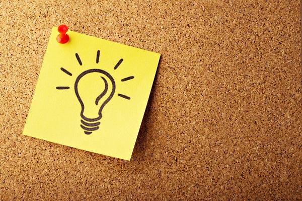 Jak zostać copywriterem: sugestie słów kluczowych
