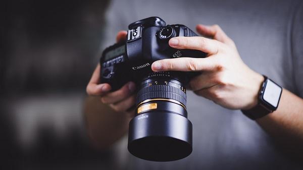 Najlepsze źródła dla freelancerów - zdjęcia