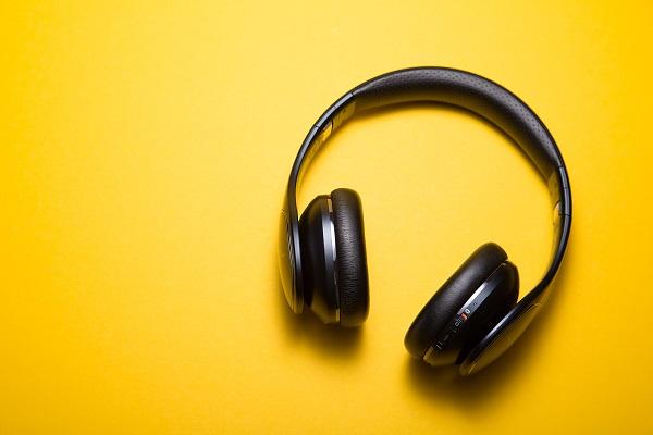 Najlepsze źródła dla freelancerów - audio