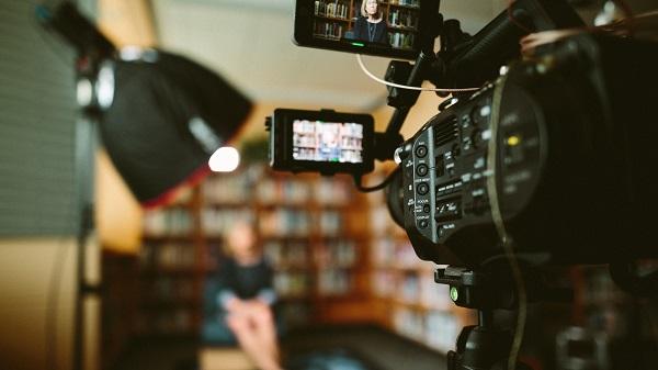 Najlepsze źródła dla freelancerów - video