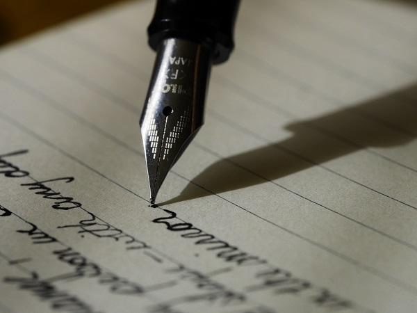 Jak zostać copywriterem: jak znaleźć słowa long-tail