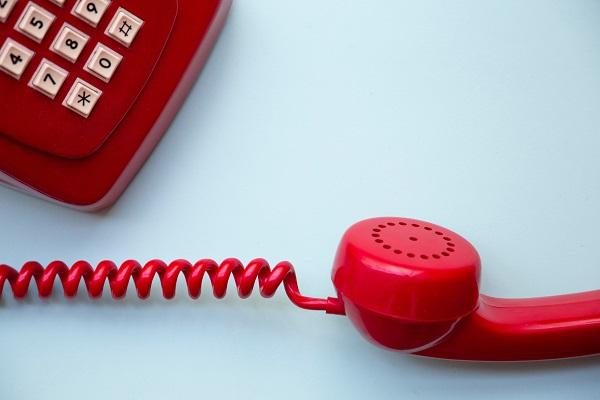 Czy twój klient próbuje cię oszukać - kontakt