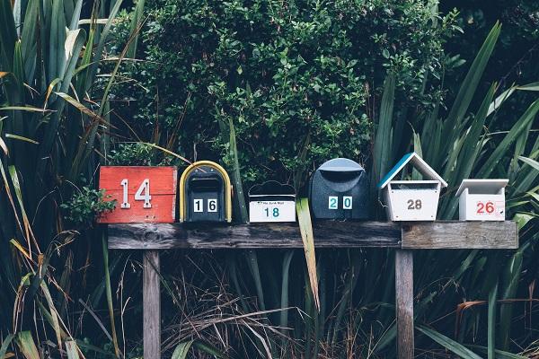 Czy twój klient próbuje cię oszukać - maile