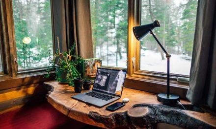 Polacy na home office: jak pracujemy zdalnie?