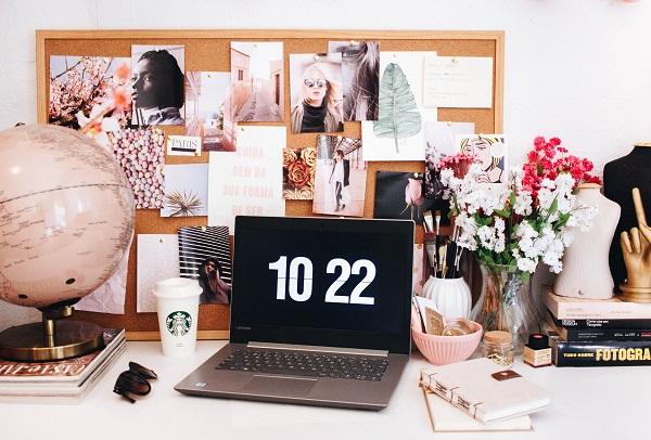 Jak zacząć pracować z domu: niżki na narzędzia dla freelancerów i samozatrudnionych: marketing online