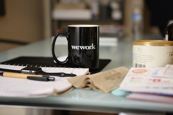 Jak zacząć pracować z domu: niżki na narzędzia dla freelancerów i samozatrudnionych: organizacja pracy zdalnej
