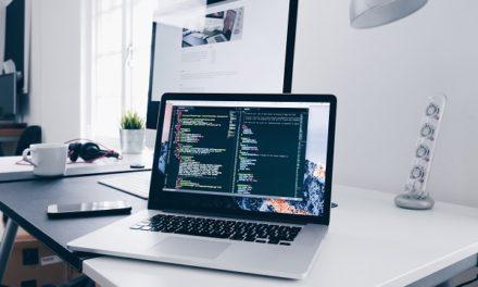 Clean Code, czyli elementarz programisty