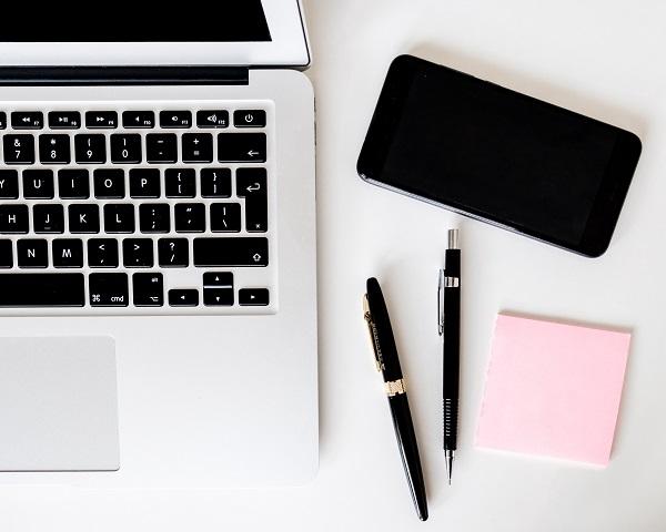 Finanoswe mity freelancera: własna firma