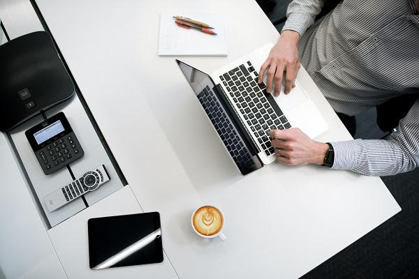 Finanoswe mity freelancera: faktury bez firmy