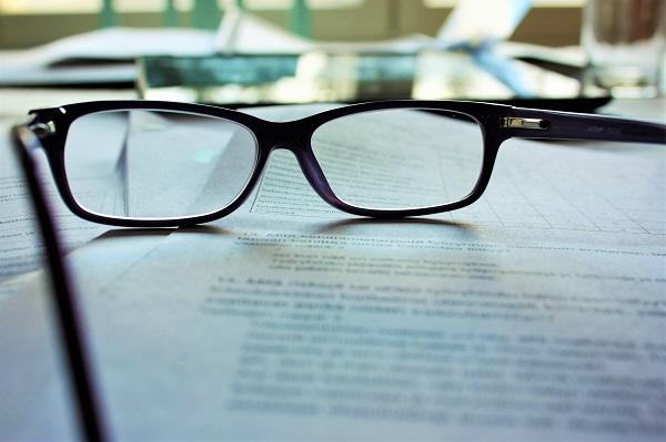 Finanoswe mity freelancera: umowy i działalność gospodarcza