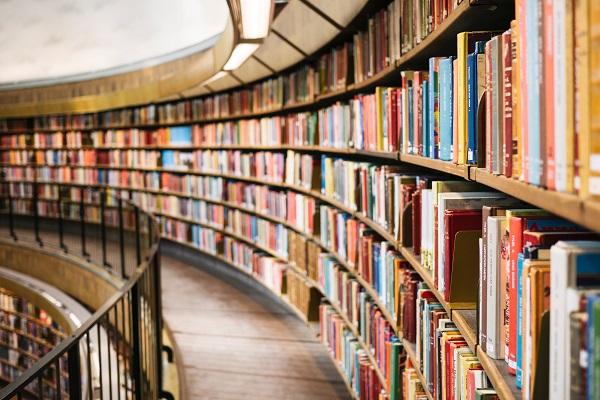 Jak zostać grafikiem: książki i pomoce naukowe