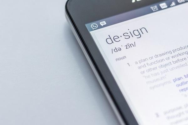 Nauka projektowania graficznego za darmo: 10 sposobów, żeby zostać grafikiem bez wydatków