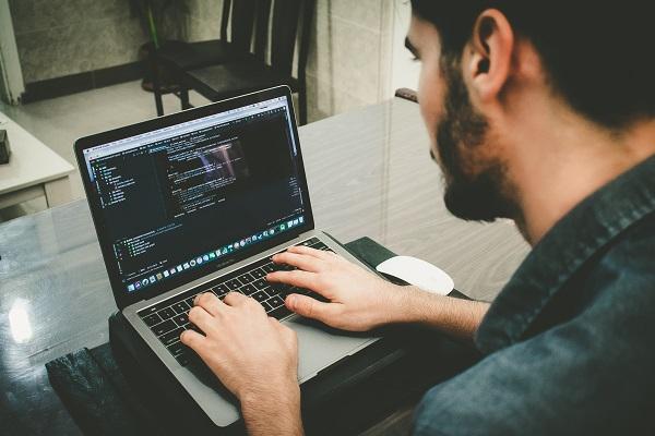 Jak nauczyć się programowania: dobre nawyki