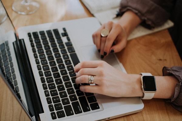 5 znaków, że czas zostać freelancerem