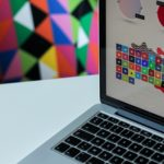 Jak zaoszczędzić na abonamencie Adobe? 10+ darmowych programów grafiki rastrowej dla początkujących freelancerów